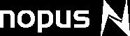 Nopus GmbH